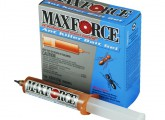 249_354_maxforce-ant-bait-gel-1tube